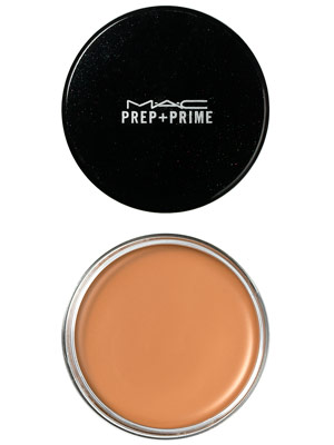 Mac Prep and Prime Eye Base