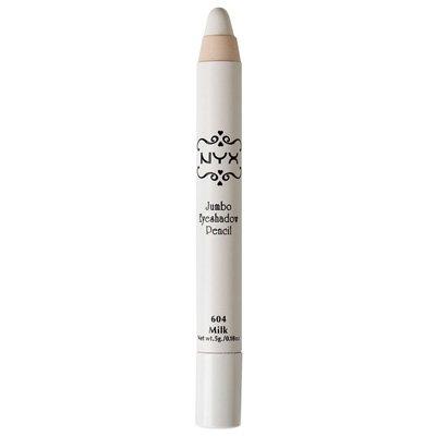 NYX's jumbo pencil