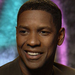 Absence Makes the Heart Grow Fonder…Says Denzel Washington