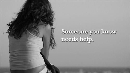 Are You Part of the Domestic Violence Problem? Passive Aggressive Victim Blaming Ain't Cute