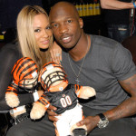 What We Should Learn From Evelyn Lozada & Chad Ochocinco's Dysfunction